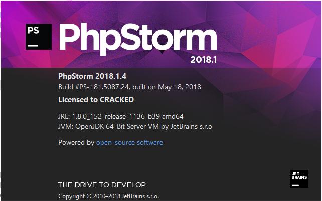 windows 8 download gratis portugues completo crackeado torrent