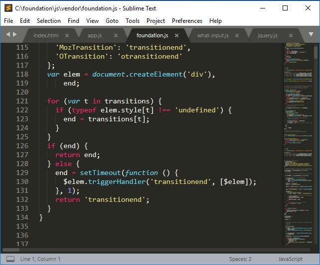 Sublime Text 3 Build 3176+patch Torrent Download